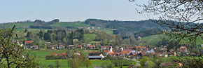Billafingen in spring.jpg
