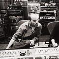 Billy Bush Producer.jpg