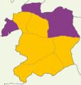 Bingöl'de 2014 Türkiye Cumhurbaşkanlığı Seçimi.png