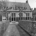 Binnenplaats - Amersfoort - 20009411 - RCE.jpg