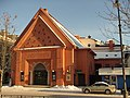 Biografteatern Svea Sundsvall 33.jpg