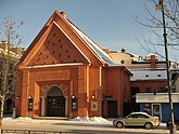 Fil:Biografteatern Svea Sundsvall 33.jpg