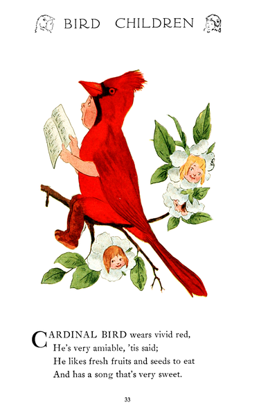 File:Bird Children-0037-23.png