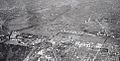 Bird Eye Pictures of London Westminster in 1909.jpg