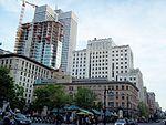 Birks Building Montreal 02.jpg