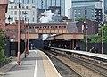 Birmingham Moor Street railway station MMB 11 4965.jpg