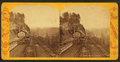 Birmingham Station, by Purviance, W. T. (William T.).png
