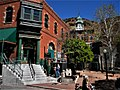 Bisbee Historic District3 NRHP 80004487 Cochise County, AZ.jpg