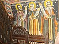 Biserica Adormirea Maicii Domnului din Arpasu de SusSB (113).JPG