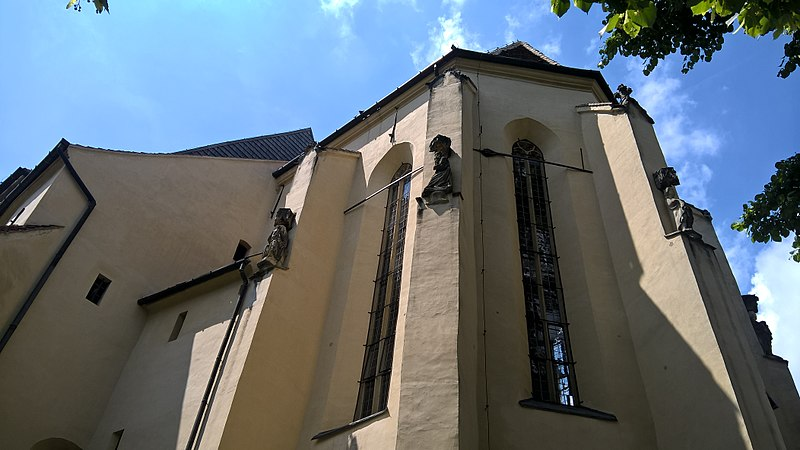 File:Biserica Din Deal MS-II-m-A-15974 (12).jpg