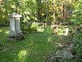Bishop Fauquier Memorial Chapel Cemetery 3.JPG