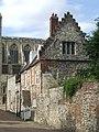 Bishopgate, Norwich - geograph.org.uk - 2041773.jpg
