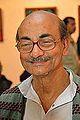 Biswatosh Sengupta - Kolkata 2014-12-02 1090.JPG