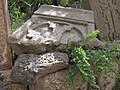 Bjno Monastery 029.jpg