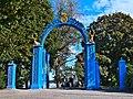Blå porten 2020.jpg