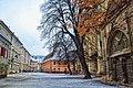 Black Church Court - panoramio.jpg