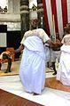 Black History celebration 100205-A--074.jpg