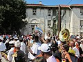 Black Men of Labor Parade New Orleans 2010 St Claude-McShane 14.jpg