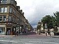 Blackburn Road, Accrington - geograph.org.uk - 525049.jpg