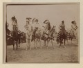 Blackfoot Indian braves (HS85-10-18745) original.tif