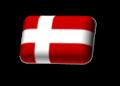 Blackout-Denmark.png