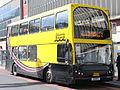 Blackpool Transport 346 E13BTS (8791230063).jpg