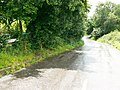 Blackrock Lane, Blackrock - geograph.org.uk - 482658.jpg