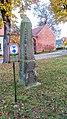 Blaetz Preussischer Ganzmeilenobelisk-01.jpg