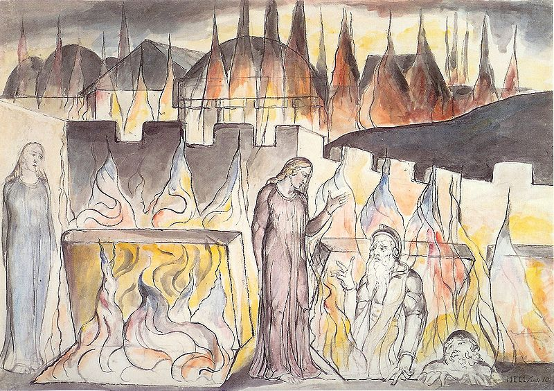 File:Blake Dante Hell X Farinata.jpg