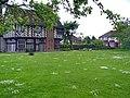 Blakesley Hall, Blakesley Road, Birmingham - panoramio (2).jpg