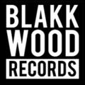 Blakkwood.png
