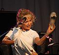 Blanche D'Alpuget at Woodford Folk Festival 2010-11.jpg
