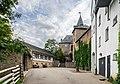 Blankenheim Castle 01.jpg
