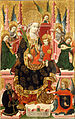 Blasco de Grañén - Virgin of Mosén Esperandeu de Santa Fe - Google Art Project.jpg