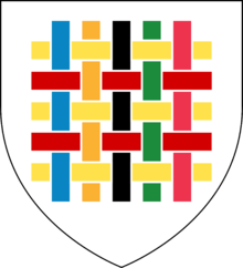 Description de l'image Blason VatGV.png.