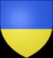 Blason ville fr Lempaut (Tarn).png