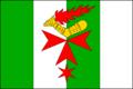 Blatno LN CZ flag.png