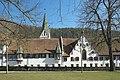 Blaubeuren Kloster 892.jpg