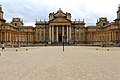 Blenheim Palace 105.jpg