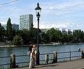 Blick über den Rhein auf die Bauten von Roche.jpg