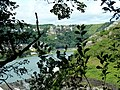 Blick auf Burg Rheinfels - panoramio.jpg