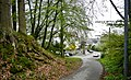 Blick nach Oberaichen - panoramio.jpg