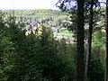 Blick vom Heidberg - panoramio.jpg