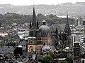 Blick von St. Jakob auf den Aachener Dom.jpg