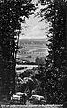 Blick von der Waldwirtschaft Marienberg in das malerische Leinetal.jpg