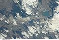Blidinje i Vran planina-18101.JPG