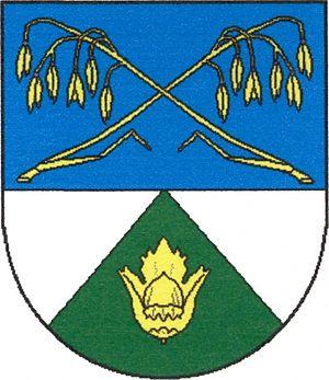 Blízkov - Image: Blizkov znak