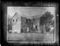 Blockhouse, Wallaceville, Upper Hutt ATLIB 307426.png