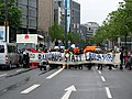 Blockupy 2013 Deutsche Bank4.jpg