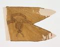 Blodsfana från 1568-1592 - Livrustkammaren - 22049.tif